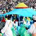 Ethiopia Addis Ababa Meskel Festival IMGL0464.jpg