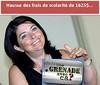 "grenade_avec-ca <a style=""margin-left:10px; font-size:0.8em;"" href=""http://www.flickr.com/photos/78655115@N05/8148493391/"" target=""_blank"">@flickr</a>"