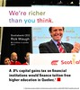 "scotia_bank <a style=""margin-left:10px; font-size:0.8em;"" href=""http://www.flickr.com/photos/78655115@N05/8148501085/"" target=""_blank"">@flickr</a>"