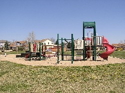 Photo - East Palo Park