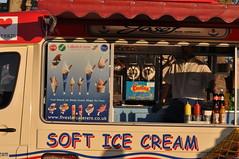 London Ice Cream (biz with Riz) Tags: street food london ice public nikon cream van d5000
