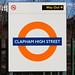 Clapham High Street_3
