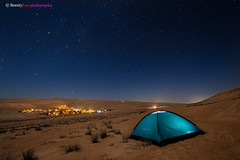 Oman - Wahiba Sands (Beauty Eye) Tags: nightphotography night photoshop sunrise canon rebel exposure outdoor dunes down scene sands tamron oman lightroom t3i cameraraw ultrawideangle     600d  nauticaltwilight  beautyeye 1024mm astronomicaltwilight bidiyah canon600d   tamronspaf1024mmf3545diiild  rebelt3i kissx5 sunrisedown canon600deos omanomancountry omanbidiyah