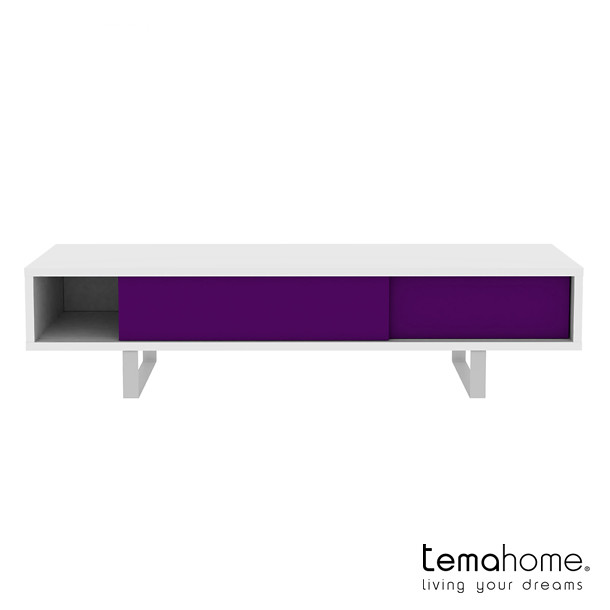 The world 39 s best photos of sideboard and temahome flickr for Sideboard fa r wohnzimmer