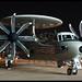 E-2C+ Hawkeye - 164483/600 - US Navy