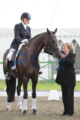 IMG_0740 (RPG PHOTOGRAPHY) Tags: final awards hickstead 5y 200712