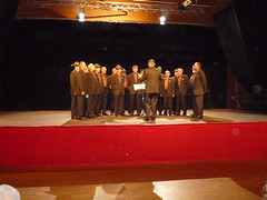 "festa degli alpini • <a style=""font-size:0.8em;"" href=""http://www.flickr.com/photos/90911078@N06/8398010853/"" target=""_blank"">View on Flickr</a>"