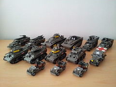 US Armour (Project Azazel) Tags: google tank lego stuart pa ww2 ba m3 wwll googleimages m21 odg lvt dodgeambulance lvta m3stuart brickarms stuartlighttank legotank willysmbjeep legomilitary stuarttank ww2model m5stuart ww2tank m16halftrack ww2lego olddarkgrey projectazazel wwllvehicles legomilitarymodel wwlllego wwllhalftrack wwllvehicle m15a1halftrack wwllmodel