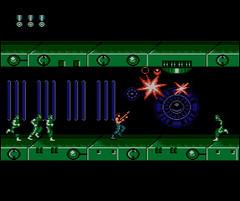 n3ds_vc_superc_05 (dmgice) Tags: shadow tom iran c ghost alien super wars contra breaker clancy recon cocoto