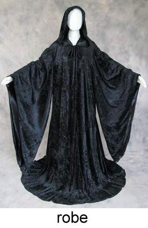 robe_23.JPG