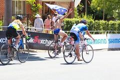 2013-01-26 TDU 2013 Stage 5 488 (spyjournal) Tags: cycling adelaide sa tdu 2013 wilunga