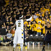 "VCU vs. LaSalle • <a style=""font-size:0.8em;"" href=""http://www.flickr.com/photos/28617330@N00/8417819391/"" target=""_blank"">View on Flickr</a>"