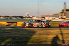 APR-Motorsport-Rolex-24-2013-064