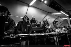 APR-Motorsport-Rolex-24-2013-134