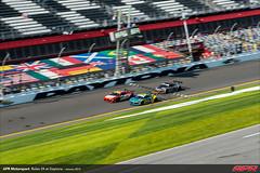 APR-Motorsport-Rolex-24-2013-180