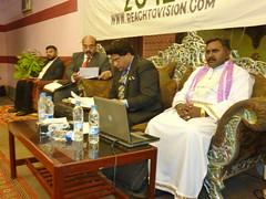 Bishop.Dr.Jefferson Tasleem Ghauri Northwestern Theological Seminary  Pakistan www.reachtovision.com  8 (northwesternww) Tags: pakistan 8 northwestern seminary theological  tasleem ghauri bishopdrjefferson wwwreachtovisioncom