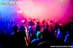 Viaggio di Maturit Ibiza (ScuolaZoo Viaggi) Tags: party estate ibiza punta viaggio spiaggia vacanze arabi giovani maturit schiuma esami 2013