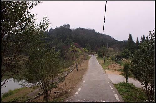 DSC02161