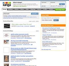 xanga (Jae Rustia) Tags: myspace delicious orkut xanga diaspora friendster digg socialmedia eons yahoobuzz socialmediasite itunesping