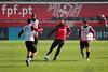 Treino Selecção Nacional A (OladoV) Tags: portugal d nacional ronaldo estádio cristiano selecção guimarães henriques afonso a vitóriasc
