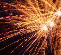 IMG_0176 (ncotte) Tags: france bastilleday summer fireworks holidays vacances 14juillet feudartifice