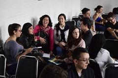 _DSC0124 (LCI Bogotá) Tags: lci lasallecollegelcibogota lcibogota lasalle latinoamerica lasallecollege la bogota bogotá gestion de industrias creativas gic programa carrera estudios innovador emprendedor negocios