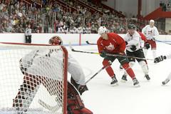 Comm_Ave-2016-17 (Sarah Pietrowski) Tags: hockey icehockey boston bostoncollege bostonuniversity als