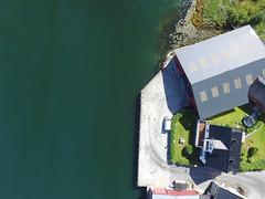 DJI_0376 (Rune Venes) Tags: norway no sognogfjordane