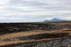 8Y2B1249 (zmotoly) Tags: iceland sland snfellsnes