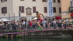 DSC08256 (eliazar.dominantez) Tags: canal italia italy lombardia lombardy milan milano navigli sports street water