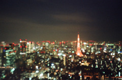 -30 (UME2nd) Tags: fujifilm japan natura classica