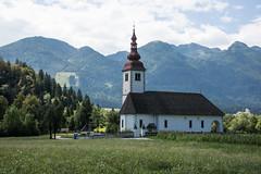 Slovenia (Sandro Albanese) Tags: slovenia republikaslovenija slovenija europa europe natura nature verde green lago laghi lake lakes montagna mountain mountains