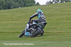 BSB Cadwell 27 Aug 2016 (15) (Kate Mate 111) Tags: bike british motorsport motorbike motorcycle motoracing motorracing bsb superbikes britishsuperbikes lincolnshire cadwell themountain competition crash circuit forces airforcereserves honda uk national racing raf racingcircuit suzuki team yamaha cadwellpark