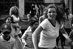 10 ans Maison des Cultures  20160528.0683 (Lieven SOETE) Tags: 2016 brussels bruxelles molenbeek sintjansmolenbeek molenbeeksaintjean art culture cultuur kultur social sozial sociale people peuple menschen young jeune juge jonge diversit diversity man woman homme femme red rouge rot rood dance danse danza tanz female fminine feminine weiblich femminile femminilit mulheres  kobiety femeile kadnlar vrouw frau kadn mujer mulher donna    body corpo cuerpo corps krper lady  child enfant kind kid bambini