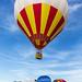 International de montgolfières de Saint-Jean-sur-Richelieu 17