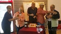 associazione_rugnatino_7_torneo_traversone_2016_9_30