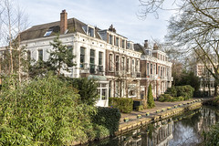 Honingerdijk (R. Engelsman) Tags: architecture house houses building outside honingerdijk kralingen rotterdam 010 netherlands holland outdoor rotjeknor