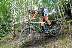 Konstructive_Cycles_Tourmaline_Meister_Markus_Werner