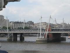 _2014_06_20_18_00_58 (Ricardo Jurczyk Pinheiro) Tags: charingcross inglaterra londoneye londres riotmisa ponte rio trem riotmisa