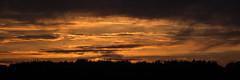 Coucher de soleil @ Cte de granite rose (22) (benoit.charbonneau56) Tags: ctes darmor bretagne couche de soleil