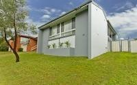 6 Links Drive, Raymond Terrace NSW