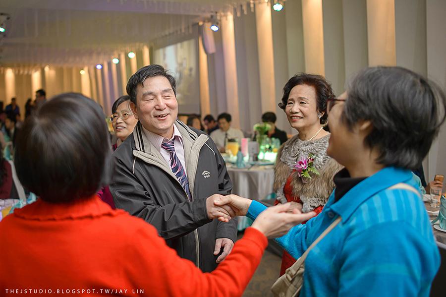 婚攝 內湖水源會館 婚禮紀錄 婚禮攝影 推薦婚攝  JSTUDIO_0093