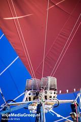 Ballonfestival16_-2593 (Vrije Media Groep) Tags: ballonfestival barneveld ballon luchtballon mvg vrijemediagroep festival kleurrijk ballonvaren ballonfiesta ballonvaart
