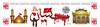Ya Hussain (haiderdesigner) Tags: haiderdesigner yaali yazehra yamuhammad yamehdi yahussain ya abbas shia graphics nigargraphics high karbala nadeali images 14 masoom molahussain yaallah graphicsdesigner creativedesign islami islamic