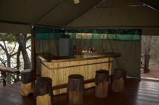 Namibia Dangerous Game Safari - Caprivi Strip 12