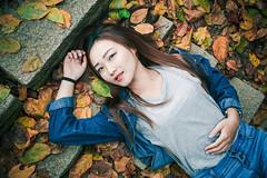 IMG_7943_1 (Yi-Hong Wu) Tags:                                 eos 6d