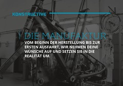 Konstructive_Bike_Manufaktur_Builder