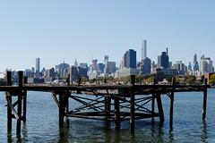New York (#4620) (Fran Sim) Tags: myfavs newyork urbanlandscapes urbansnapshots nuevayork estadosunidos us