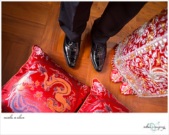 wedding - nicola n alan (kuicheung) Tags: wedding bigday marriage event snap people bride groom bridesmaids groomsmen love smile friends family happiness weddingphotography weddingphotojournalist weddinggown realwedding hongkong canon