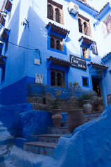 20131116-3058 (AlexInAfrica) Tags: facebook geo:lat=3516875500 geo:lon=526335333 geotagged chefchaouen tangiertetouan morocco ma